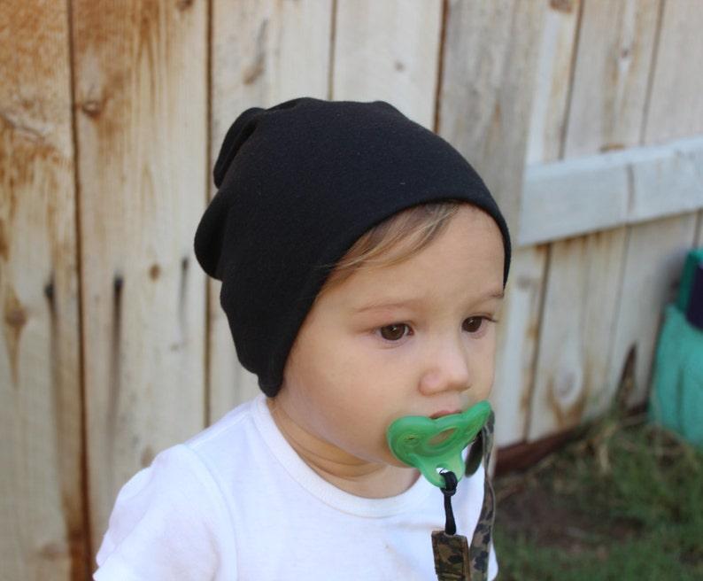 18d030701c294 Slouchy beanie baby slouchy beanie slouchy hat toddler