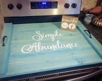 Asst Colors 2//3//4//5 Foot Vertical Sign Farmhouse Welcome Sign