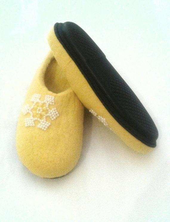 Laine femmes Laine chaussons pr chaussons femmes Laine chaussons femmes chaussons pr pr Laine OzTBxPTn