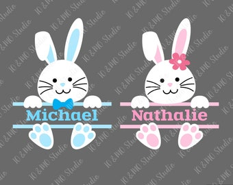 Easter Image PNG Bad bunny JPEG Easter Bunny Easy to use and layer Girl Bunny Shirt SVG Cricut