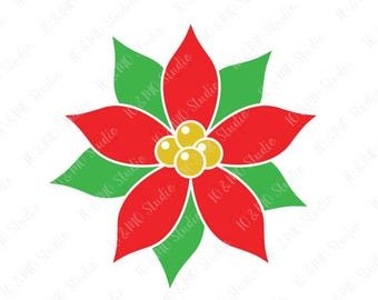 Weihnachten Clipart Etsy