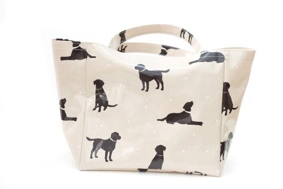 Chocolat Noir Labrador Chien En Forme De Coussin En créature Confort direct Cadeau