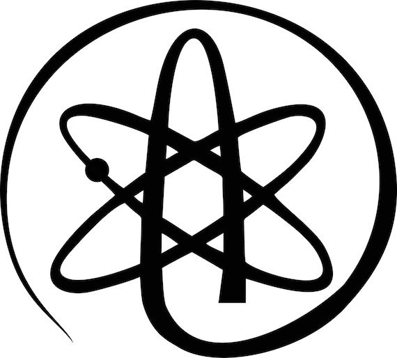 atheïst dating religieus meisje telefoonaansluiting sites
