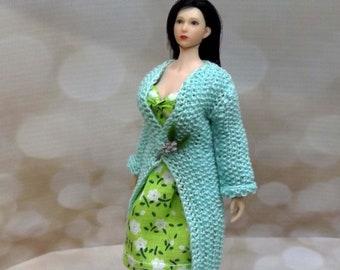 f8903ba1ccb Clothes for dolls 5,8