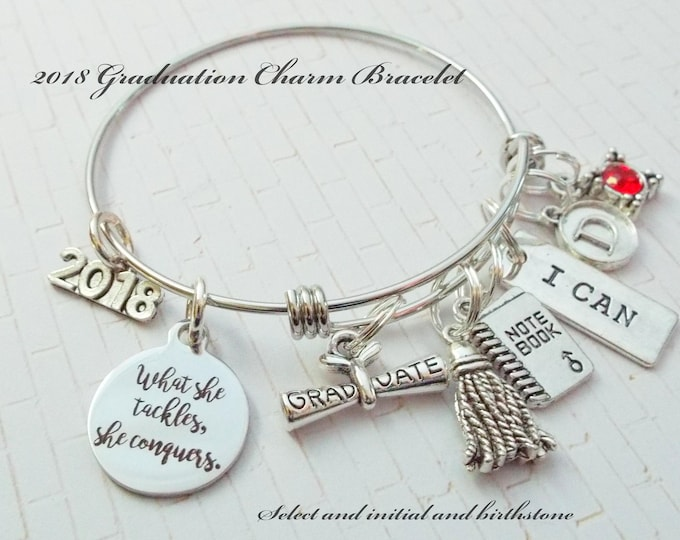 Graduation Gift Girl, Daughter Graduation Gift, Personalized Graduation Gift, High School Graduation Gift, College Graduation Gift Girl Gift