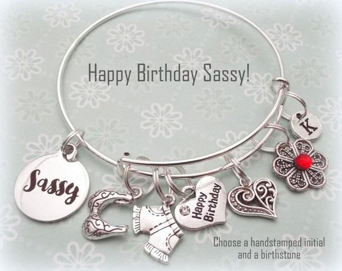 Birthday Gift for Teenage Girl, Teenager Birthday Jewelry, Birthday for Girl, Birthday for Her, Gift Teenager Girl, Gift for Her, Birthday