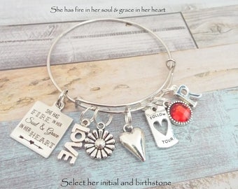 Birthday Gift For Teenage Girl Daughter Personalized Woman Her Graduation