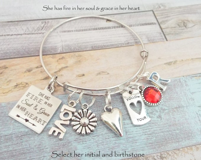 Birthday Gift for Teenage Girl, Daughter Birthday Gift, Teenage Girl Gift, Personalized Gift, Gift for Woman, Gift for Her, Graduation Gift