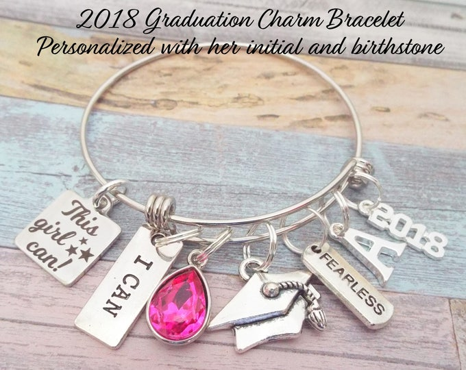 Graduation Gift for Girls, Girl Graduation Gift, Graduation Girl, High School Graduation Gift, College Graduate Gift, Personalized Gift