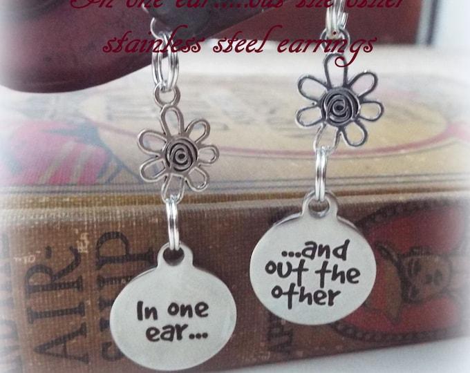 Silver Drop Earrings, Handmade Earrings, Women's Jewelry, Gifts for Her, Dangle Earrings, Women's Gifts, Gifts for Girls, Girls Gifts