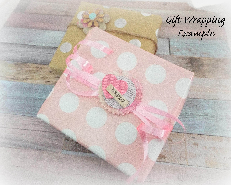 21st Birthday Gift 21st Birthday Charm Bracelet Gift Idea For Her Turning 21 Gift Gift Ideas For 21st Birthday Birthday Gift For Friend