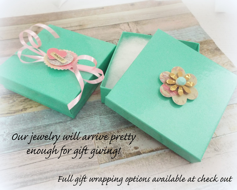 Gift For Twin Girl Twins Birthday Charm Bracelet