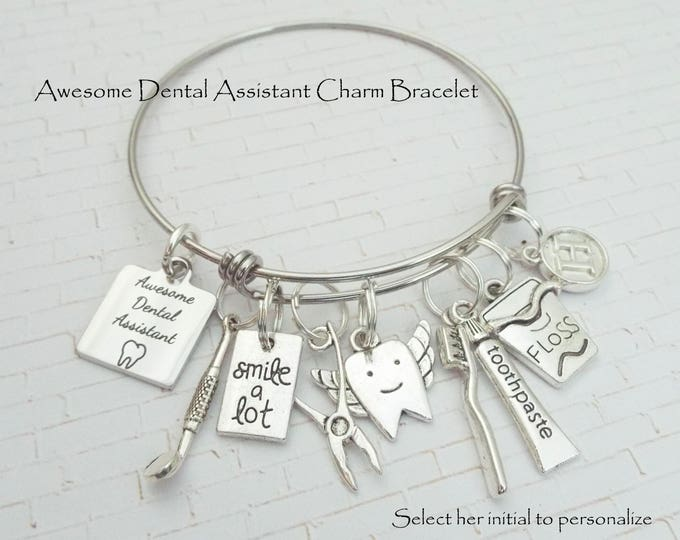 Dental Assistant Gift, Gift for Dental Assistant, Christmas Gift Ideas, for Dental Assistant, Graduation Dental Assistant, Gift for Her