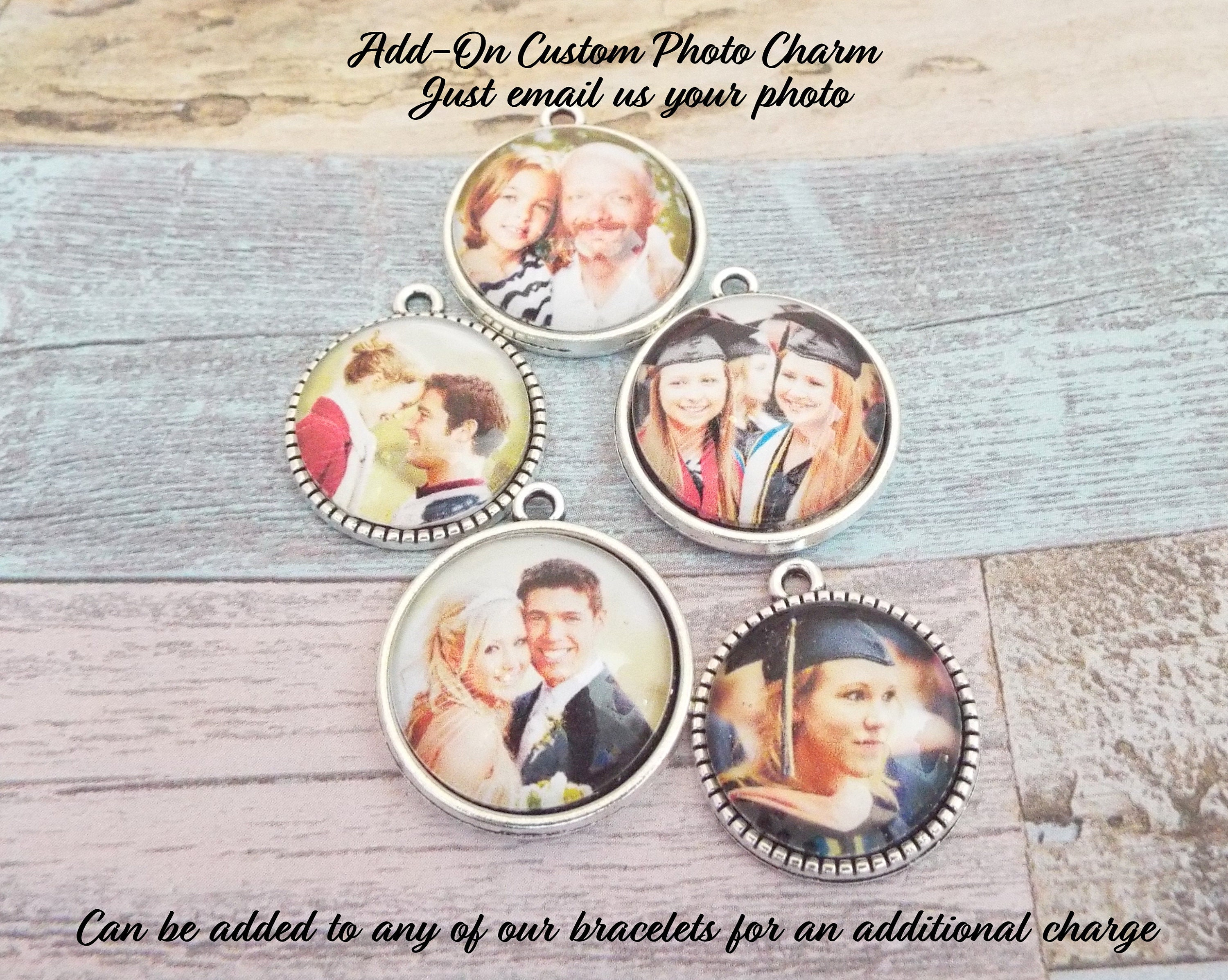 Personalized Gift For Mom Gallery Photo