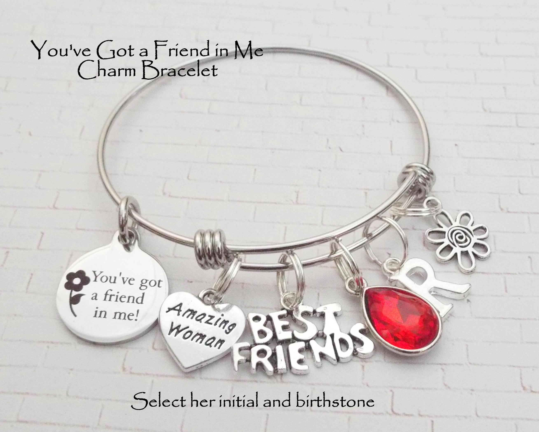 Best Friend Gift, Gift for Best Friend, Friendship Gift, Friendship ...