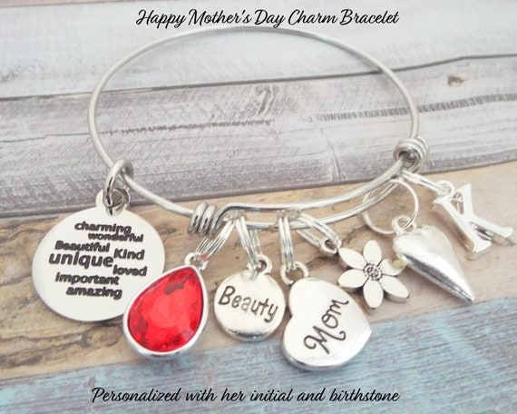 Gift For Mom Mother Moms Birthday