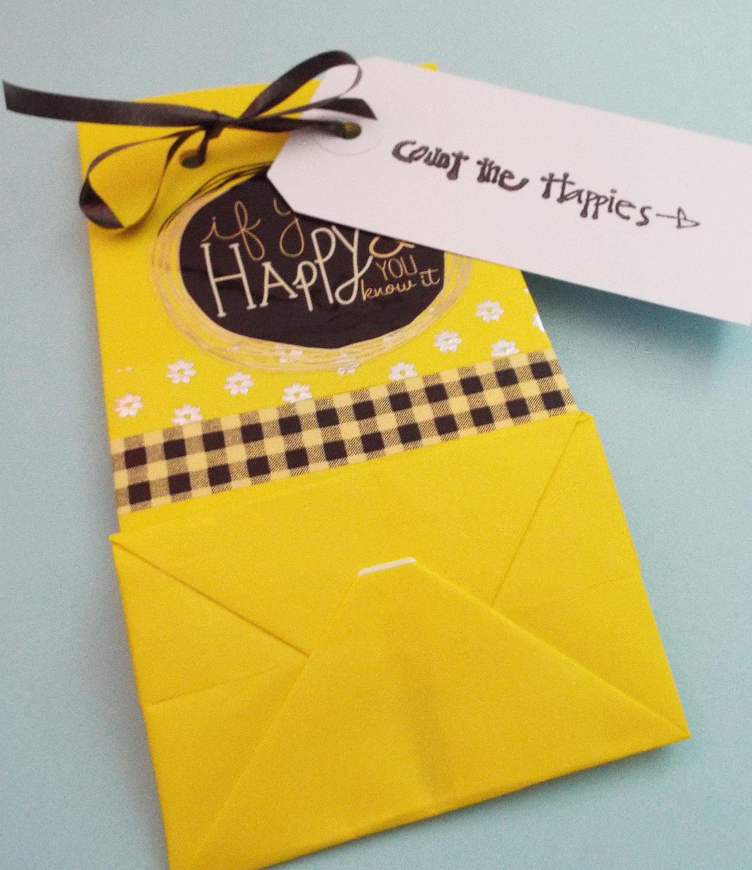 Gift For A Dentist Dentist Charm Bracelet Dentist Gift