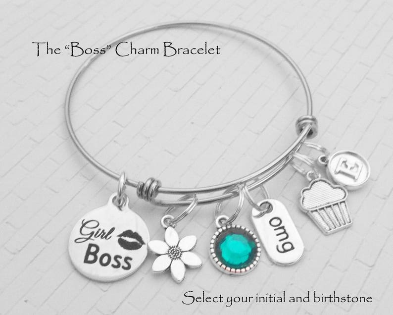 Birthday Girl Gift Teenage Personalized