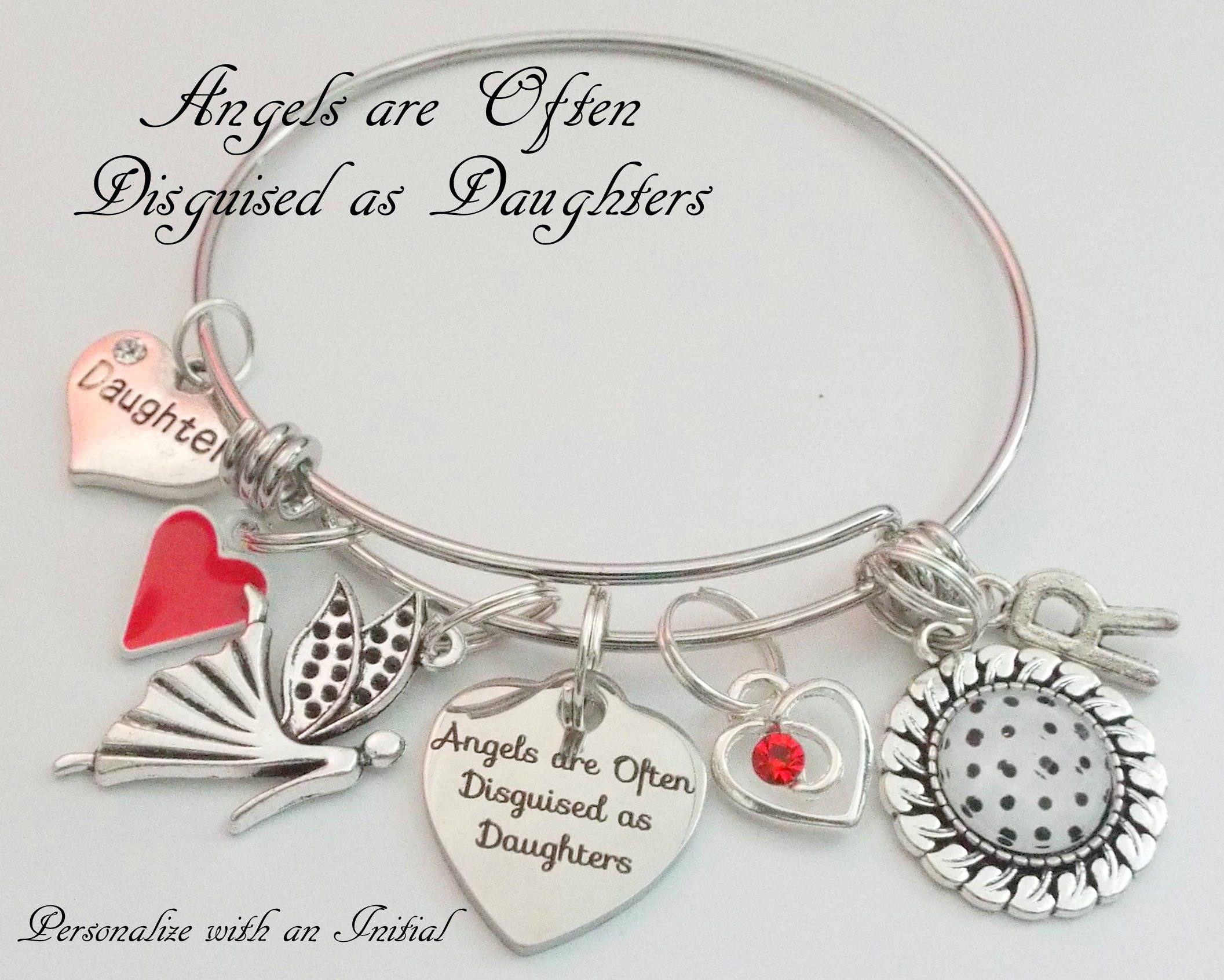 birthday gift for daughter gift ideas for daughter happy birthday