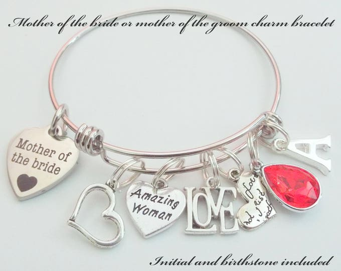 Mother of Bride Gift, Mother of Groom Gift, Wedding Gift Mother, Bridal Party Gifts, Mother Gift for Wedding, Bridal Gift for Mom, Wedding