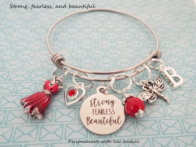 Birthday Girl Charm Bracelet Girls Teenage