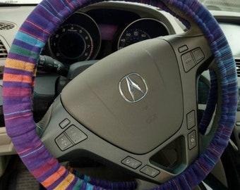 custom steering wheel covers singapore