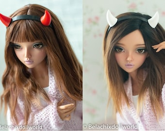Belachix Doll World
