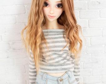 Belachix Doll World