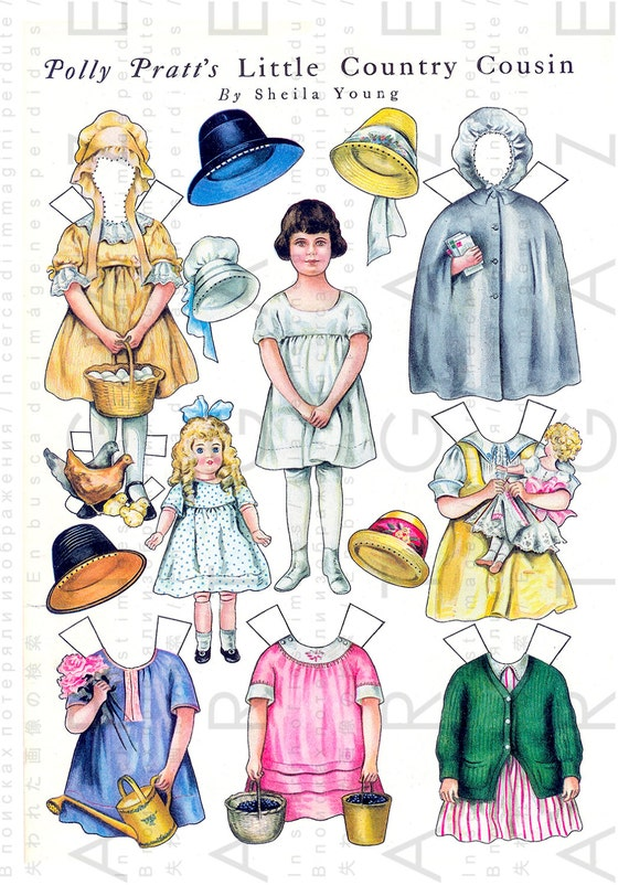 It's just a graphic of Printable Vintage Paper Dolls with regard to paper doll boy