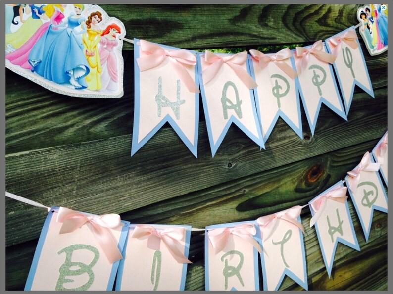 Tiara Cake Topper Royal Cake Topper Princess Cake Topper