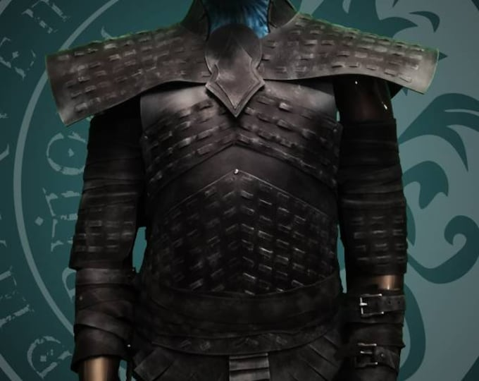 Night King Costume