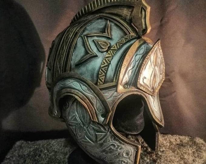 Rohan King Helmet