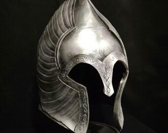 Gondor Soldier Helmet