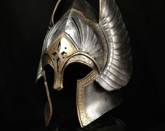 Gondor CItadel Guard Helmet