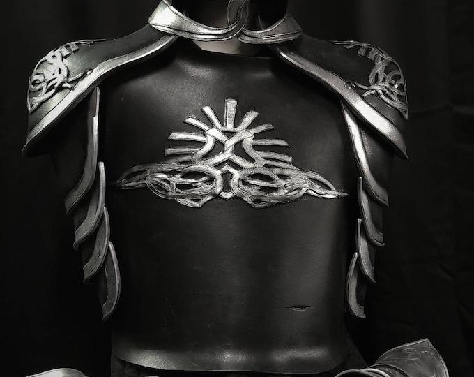 Queensguard - the mountain Game of Thrones