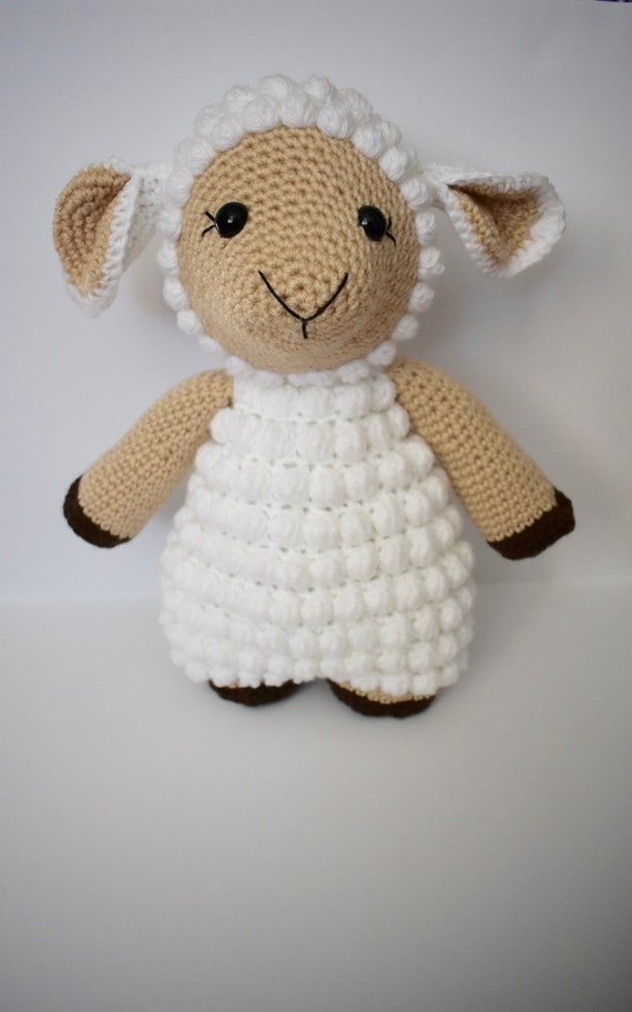 Chinese New Year Sheep - All About Ami | 912x570