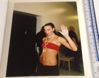Hacked Walter Pidgeon nudes (63 photo) Tits, Instagram, lingerie