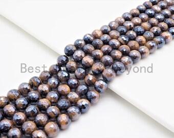 Best Beads Beyond