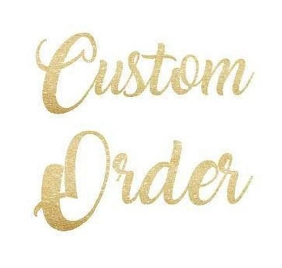 custom order 1762681633