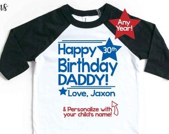 f73a3c6d1bce Happy birthday daddy