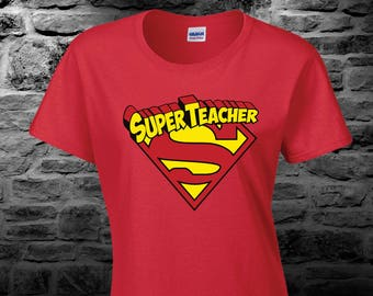 Teacher gifts, teacher shirt, teacher tshirt.