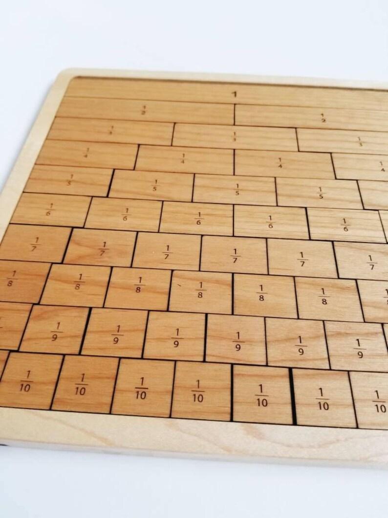 Basket making wood strips