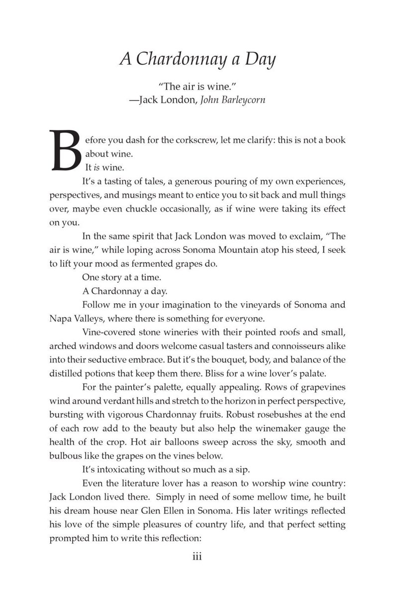 Book Design and Formatting (Print) - Includes Front Matter, Back Matter,  Table of Contents, Pagination, etc