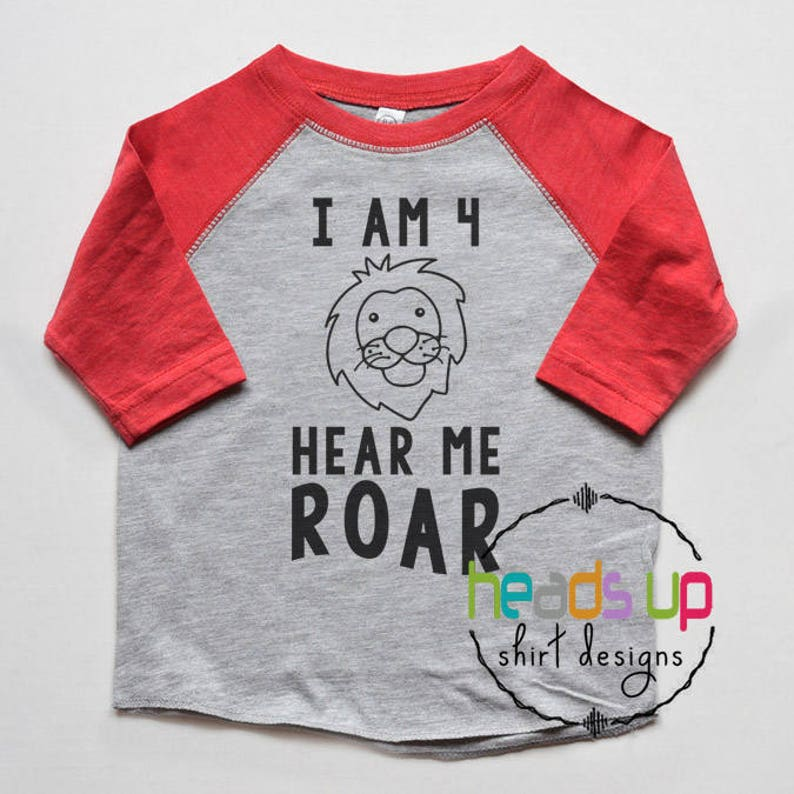 4th Birthday Shirt Toddler Boy Or Girl