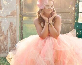 Adult Tutu Skirt, Tutu Skirt, Bridal Skirt, Maternity Tutu, Wedding Tutu, Tulle Skirt, Adult Cake Smash Tutu, Bridesmaid Tutu, Prom Skirt