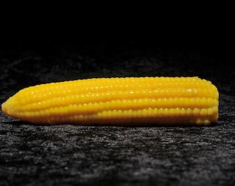 Corn, Maiskolben , Silikon , Dildo , Dekoration