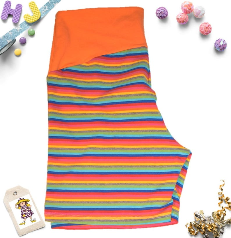 Thigh Chafing Shorts Comfy Undies Shorties Under Dress Shorts Chub Rub Shorts Breathable Underwear Bike Shorts Summer Heat Clothing