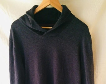 tommy hilfiger pullover strick vintage dawanda
