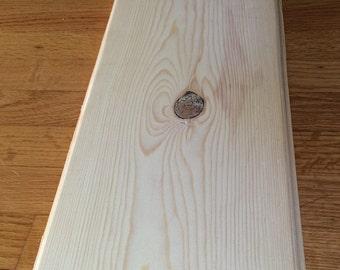 wood sign blanks etsy