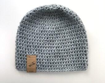 4e9e8e8462140 Mens crochet beanie